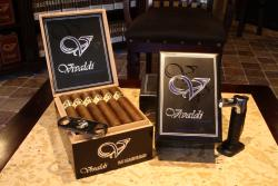 Vivaldi Cigars