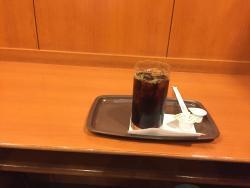 Cafe Veloce, Tanimachi 2chome