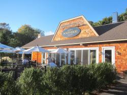 Jimmy's Southside Tavern