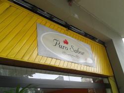 Restaurante Puro Sabor
