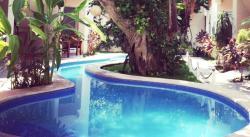 Hotel Posada 06 Tulum