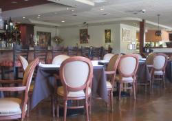 Camboni Italian Restaurant & Bar