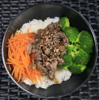 Hoya Korean Kitchen