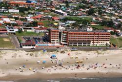 Hotel Aracá