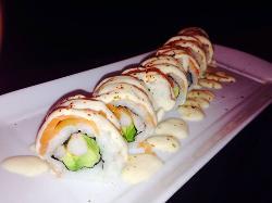 Hiyori Sushi