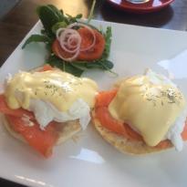Kappy's Cafe