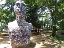 Jawahar Park