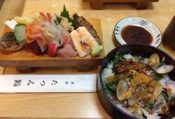 Tatsumizushi