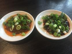 Xi Shi Shantou Food Diner