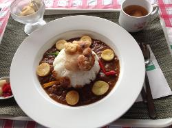 Usanchu Cafe
