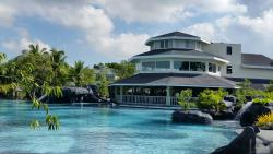 Plantation Bay Resort And Spa $190 ($̶2̶4̶6̶) - Prices ...