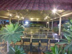 Bandhan Restaurant