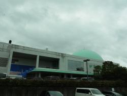Planetarium Hotaru