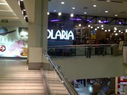 Solaria Tunjungan Plaza