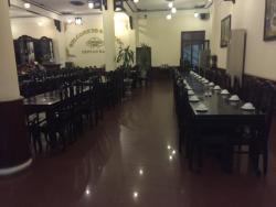 Phuoc Thanh Garden Restaurant