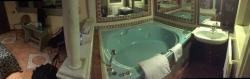 Motel Charlie Milano