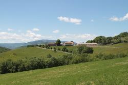 Domaine de Drulhe