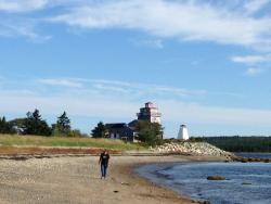 La Have Lighthouse
