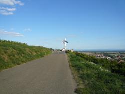 Monument de l'ADEIF