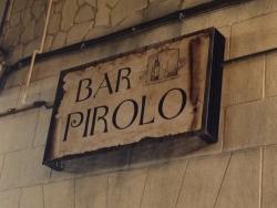 BAR Pirolo