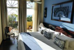 Hotel Casa do Amarelindo