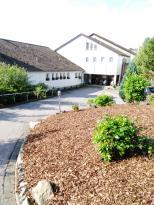 Ferienpark Hollandia