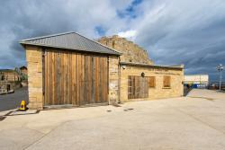 East Durham Heritage & Lifeboat Centre