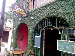 Café Nordestino