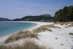 Praia de Rodas