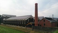 Matsumoto Sake Brewery