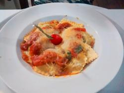 Sapore de Italia