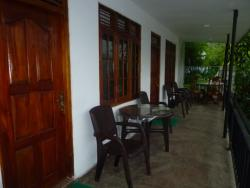 Green View Guest Inn
