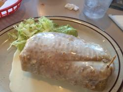 Ayda's Mexican Cuisine