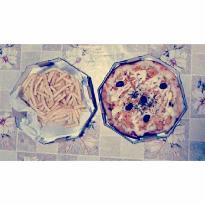Pizzaria Geovanele