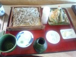 Organic Food Soekawa