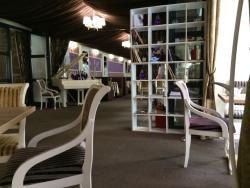 Music Club-Restaurant Shalyapin