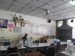 Koonpreaw Paktai Restaurant
