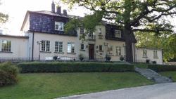Balingsholm Kursgard och Konferens