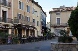 Hotel Le Passage