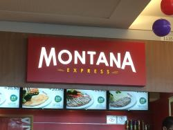 ‪Montana Grill‬