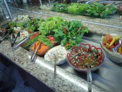 Restaurante Falcone