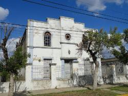 Sinagoga Brener