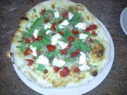 Pizzeria il Pontello