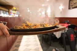 Gawler Palace Chinese Restaurant