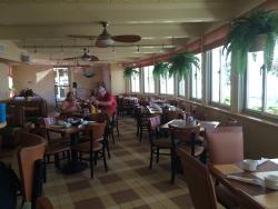 Reges Cafe