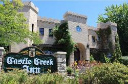 ‪Castle Creek Inn‬