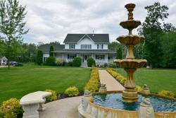 Fountain View Day Spa & Salon