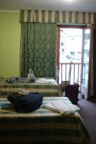Hotel Assietta