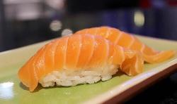 Tsuru's Sushi