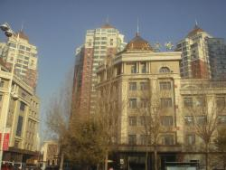 Longta Square